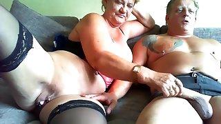 briesepaar secret clip 07/19/2015 from cam4