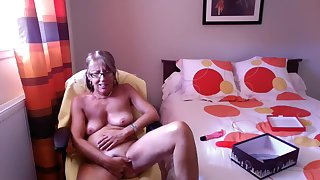 corole private record 07/18/2015 from cam4