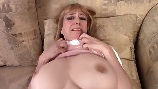 Blackmailed N Fucked Hard - Quick Clip - Big Boobs Bounce - Pov Virtual Sex