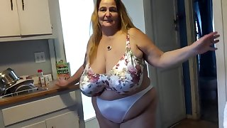 Debbie - Bbw Adult 2