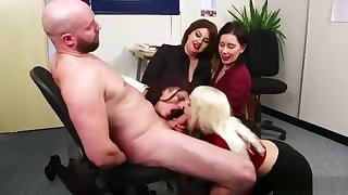 Milking Hot Big Stud in be passed on Assignation