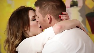 Frolic Me - (2014 12 10) Samantha Bentley - Think the world of Me Now